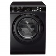 Hotpoint 7kg Washing Machine - WMBF742K