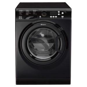 Hotpoint 7kg Washing Machine - WMBF742K