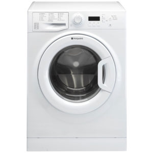 Hotpoint 8KG Washing Machine - WMBF844P