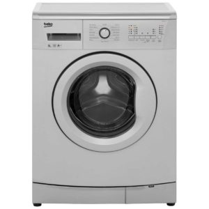 Beko 6kg Washing Machine - WMB61222S