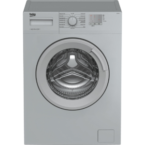 Beko 5kg Washing Machine - WTG50M1S The Appliance Centre NI