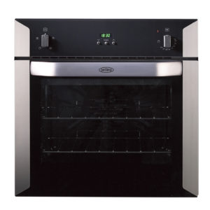 Belling Electric Single Oven - BI60FP