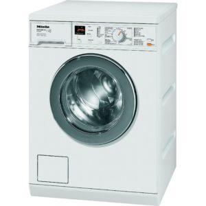 Miele 7kg Washing Machine - W3370