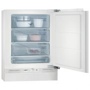 AEG Built Under Counter Frost Free Freezer - AGN58210F0