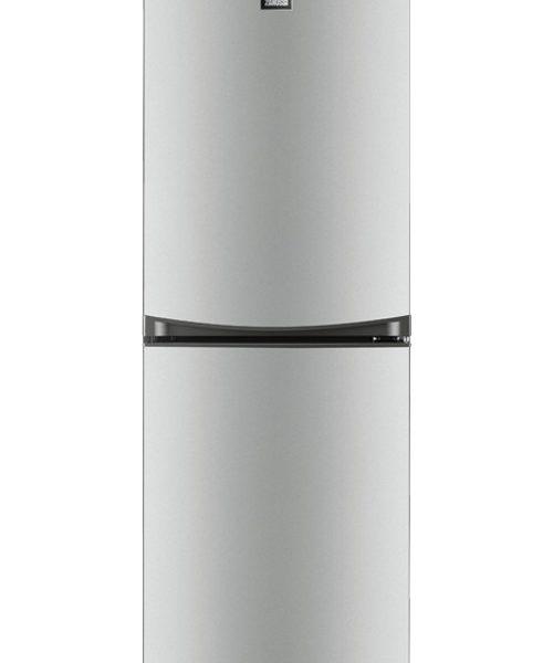 Zanussi Frost Free Fridge Freezer - ZRB32313XA