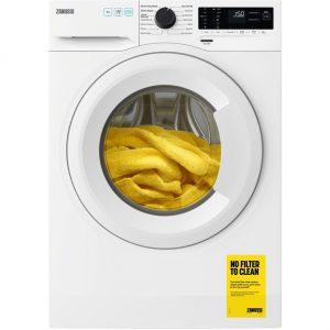 Zanussi 9kg Washing Machine – ZWF944A2PW The Appliance Centre NI