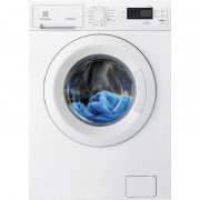Electrolux 8KG Washing Machine - EWF1484EDW