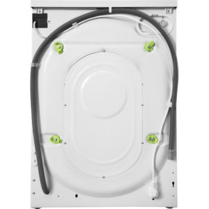 INDESIT Innex 6kg Washing Machine - White The Appliance Centre NI