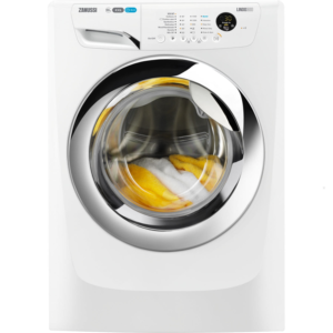 Zanussi 10KG Washing Machine - ZWF01483WH The Appliance Centre NI