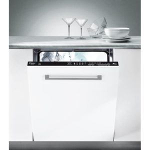 Candy Fully Integrated Dishwasher – CDIL38 The Appliance Centre NI