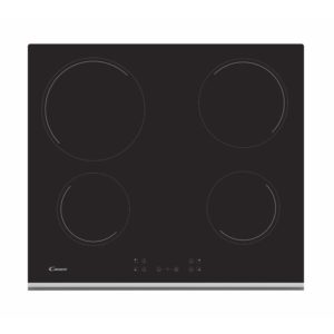 Candy Built-in Ceramic Ho - CH64XB The Appliance Centre NI