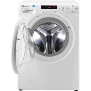 Candy 9kg Washing Machine - CVS1492D3 The Appliance Centre NI