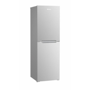 Hoover Frost Free Fridge Freezer - HCF5172XK The Appliance Centre NI