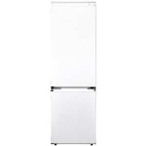 Candy Integrated Fridge Freezer - CKBBS100UK The Appliance Centre NI