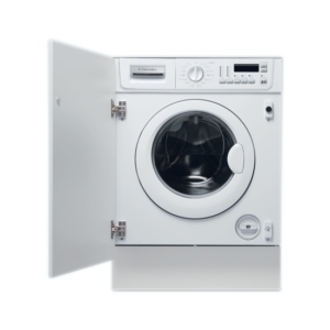 Electrolux 7kg Built In Washing Machine – EWG14754W The Appliance Centre NI
