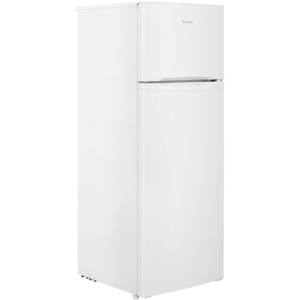 Candy Top Mounted Fridge Freezer - CTSE5142W The Appliance Centre NI