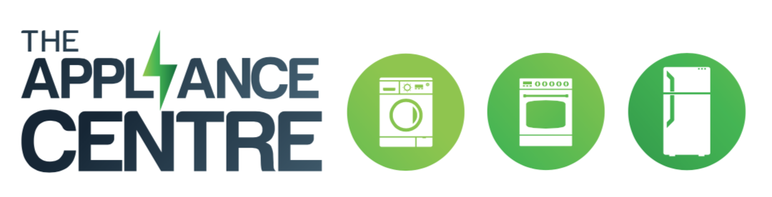 The Appliance Centre Online