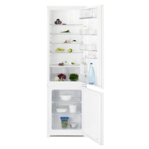 Electrolux Integrated Fridge Freezer - ENN2801EOV The Appliance Centre NI
