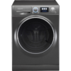 Hotpoint 10KG Washing Machine - RZ1066B The Appliance Centre NI