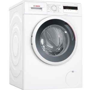 Bosch 7kg Washing Machine - WAN28001GB The Appliance Centre NI