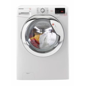 Hoover 7kg Washing Machine - DXOC67C3 The Appliance Centre NI