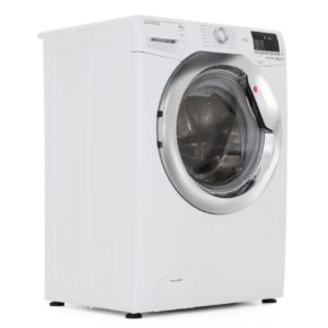 Hoover 9kg Washing Machine - DXOC49AC3 The Appliance Centre NI