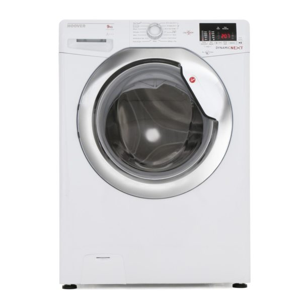Hoover 9kg Washing Machine - DXOC49AC3 The Appliance Centre NI