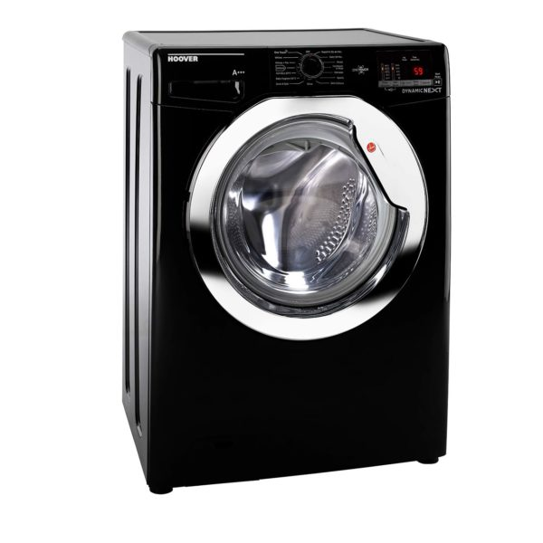 Hoover 7kg Washing Machine - DXOC67C3B The Appliance Centre NI