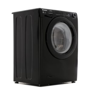 Candy 8kg Washer Dryer - GVCSW485TBB The Appliance Centre NI