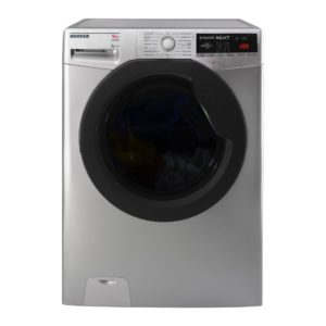 Hoover 9kg Washing Machine Graphite - DXOA49AK3R The Appliance Centre NI