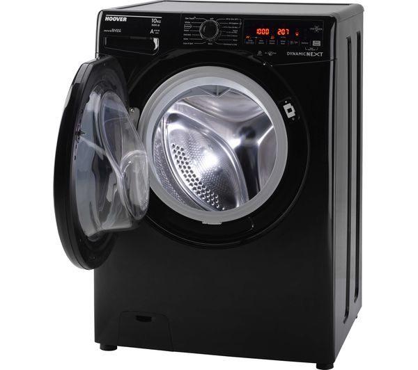 Hoover 10kg Washing Machine - DXOA610AHFNB The Appliance Centre NI