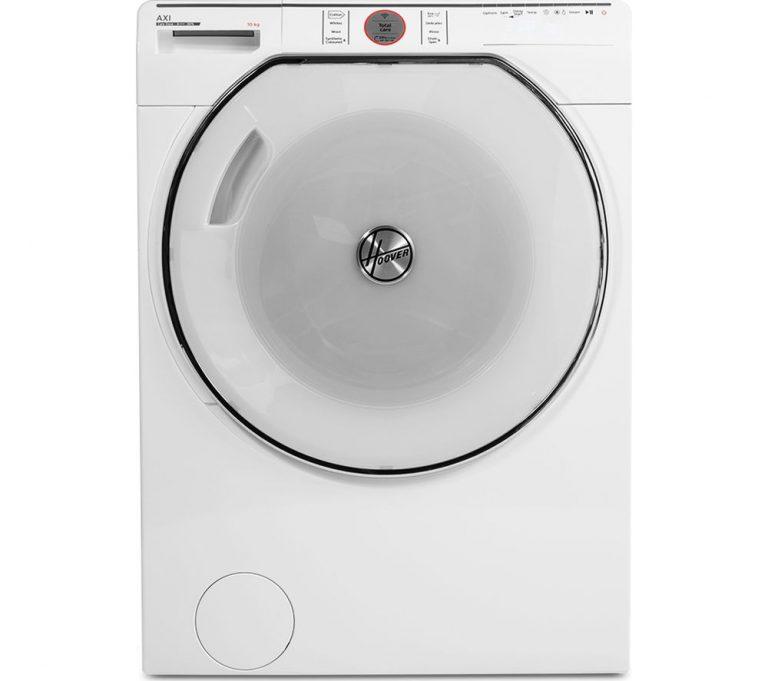 Hoover 10kg Washing Machine - AWMPD610LHO8 The Appliance Centre NI