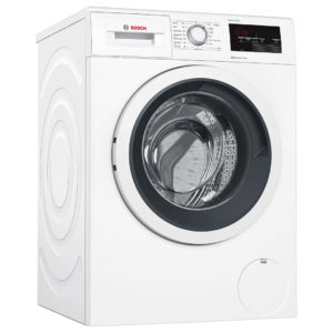 Bosch 9kg Washing Machine - WAT28371GB The Appliance Centre NI