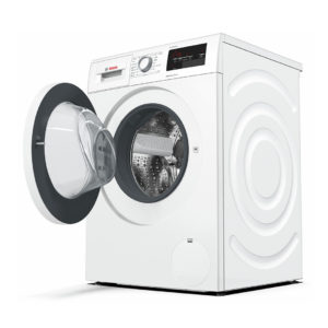 Bosch 9kg Washing Machine - WAT28371GB The Appliance Centre NI