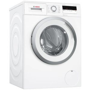 Bosch 8kg Washing Machine - WAN28108GB The Appliance Centre NI