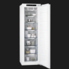 AEG Integrated Tall Freezer - ABK8182VNC The Appliance Centre NI