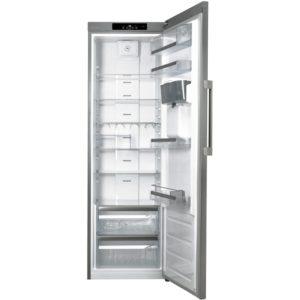 Hotpoint Tall Larder Fridge - TFUL183XVWDH The Appliance Centre NI