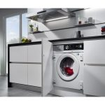 AEG Built In Washer Dryer - L7WE7631BI The Appliance Centre NI