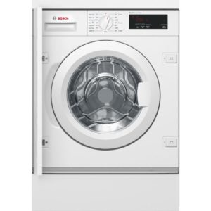 Bosch 8kg Built In Washing Machine - WIW28300GB The Appliance Centre NI