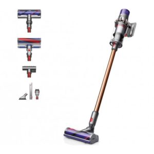 Dyson Cyclone V10 Absolute Cordless Vacuum Cleaner The Appliance Centre NI