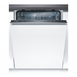 Bosch SMV40C00GB Fully Integrated Dishwasher The Appliance Centre NI