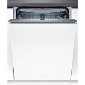 Bosch SBE46MX00G 60cm Fully Integrated Dishwasher The Appliance Centre NI