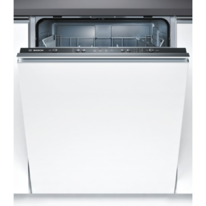 Bosch SMV40C40GB Integrated Dishwasher The Appliance Centre NI