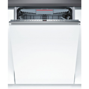 Bosch SBE46MX01G Integrated Dishwasher The Appliance Centre NI