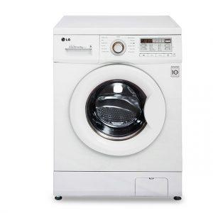LG 6kg  Washing Machine - F12B8NDA The Appliance Centre NI