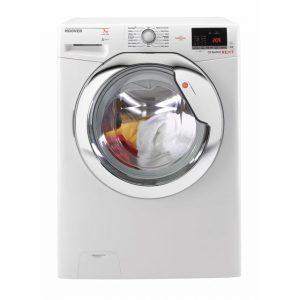 Hoover 7kg Washing Machine - DXOC67C3 The Appliance Centre NI