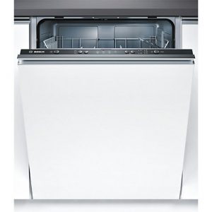 Bosch SMV40C30GB Standard Fully Integrated Dishwasher The Appliance Centre NI