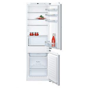 Neff Integrated Fridge Freezer - KI7862F30G The Appliance Centre NI