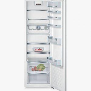 Bosch KIR81AFE0G Built In Fridge with VitaFresh The Appliance Centre NI