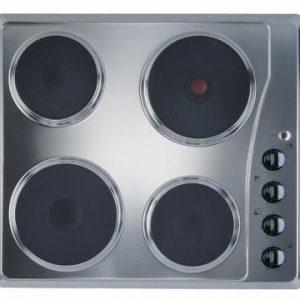 Whirlpool Seal Plate Hob - IGN-AKL7000IX The Appliance Centre NI